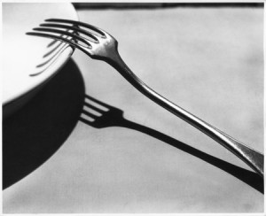 Madžarski klasiki fotografije