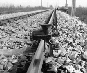 Stane Jagodič: Odvodi fotografije (1969-1980) na Cetinju