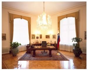 Interiors II