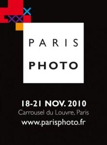 Paris Photo 2010