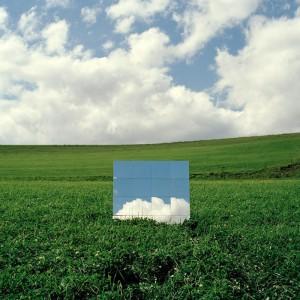 Landscape works