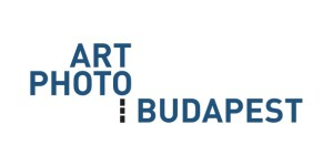 Photon na sejmu Art Photo Budapest