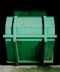 Matija Brumen: Ordinary Spaces – Extraordinary Views