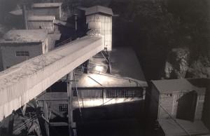 ANTONIO ŽIVKOVIČ: RECONSTRUCTIONS