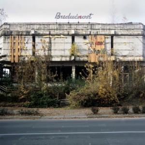 AFTERMATH. Changing Cultural Landscape – PARCO Pordenone