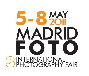 Madridfoto 2011
