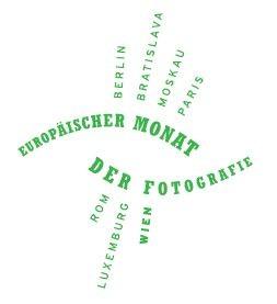 PHOTON GALLERY ON MONAT DER FOTOGRAFIE WIEN 2008