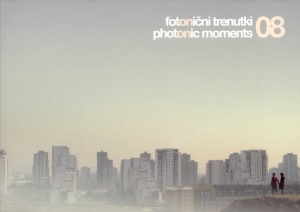 PHOTONIC MOMENTS IV. TOURING