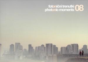 PHOTONIC MOMENTS IV. TOURING