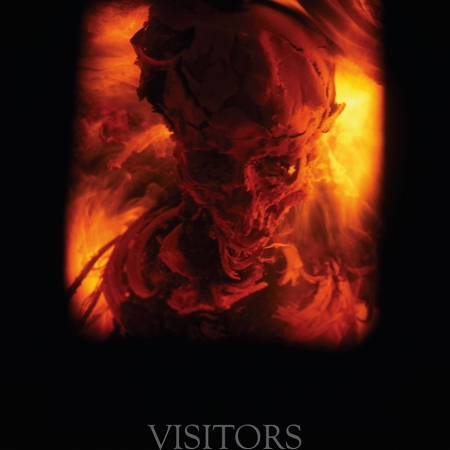 Obiskovalci/Visitors