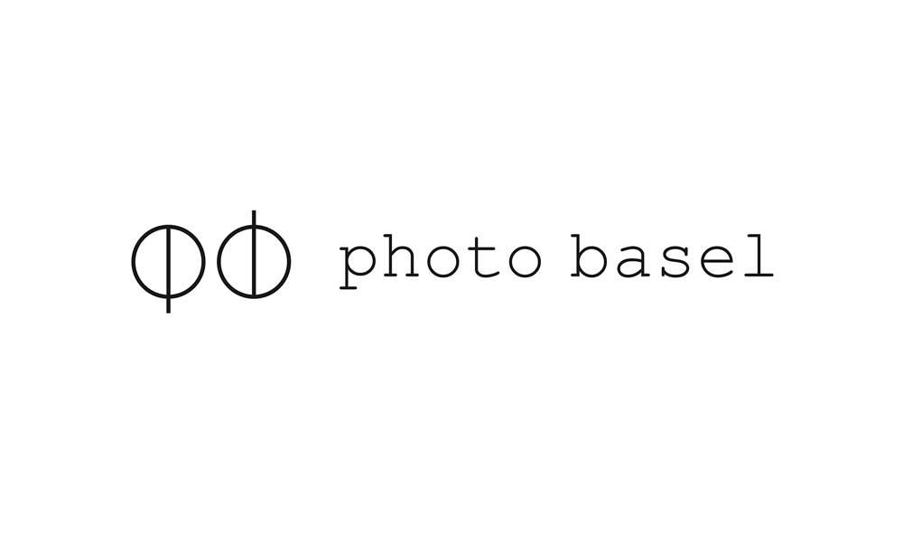 Photo Basel – Virtual Edition
