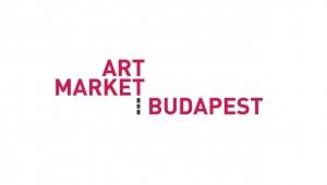 Art Market Budapest 2020