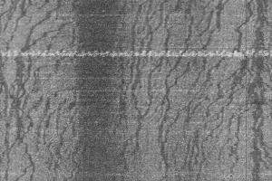 Bálint Szombathy, Motion – pictures. Telephotographs, 1980-82