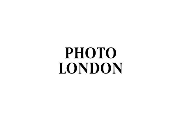Photon London 2019
