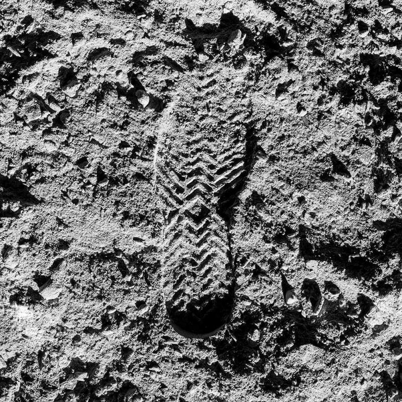 Balázs Deim, Space step