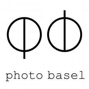 Photo Basel 2019