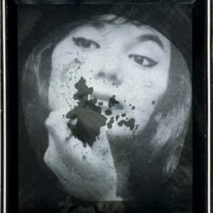 A new vision of debris: Sodobni foto-kolaž