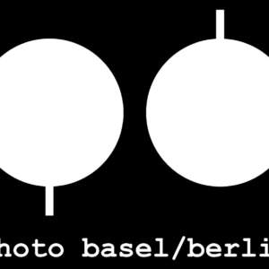 Photo Basel – Berlin 2020